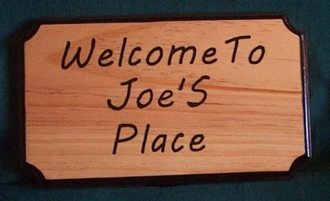 Name:  Joe's Place sign.jpg Views: 67 Size:  130.8 KB