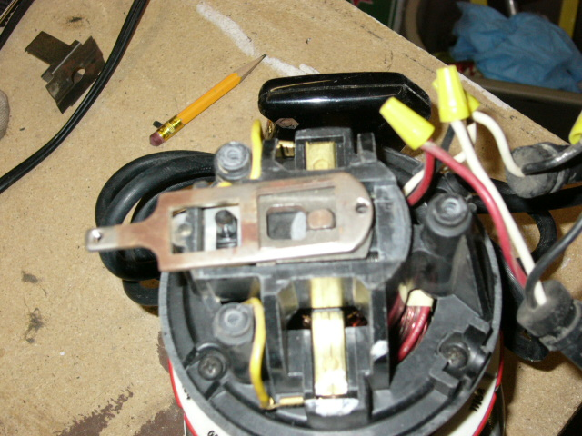 Craftsman Router Manual Anyone