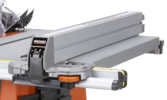 Router Table Insert For Bosch 4100 Table Saw Router Forums