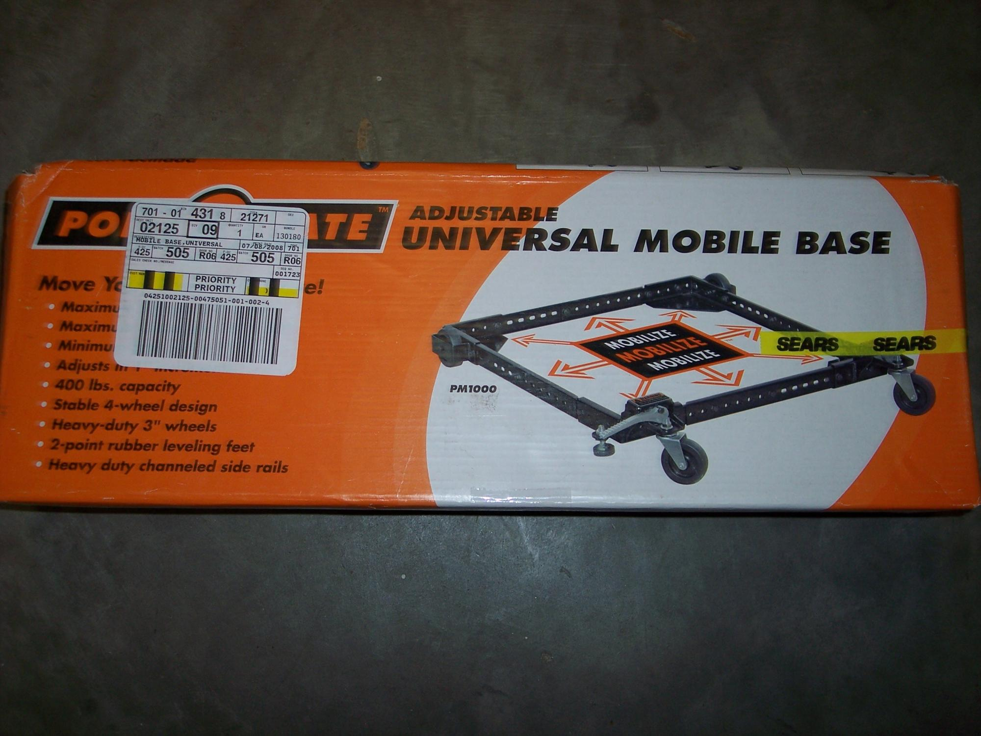 putting together  mobile bases and bandsaw-mobile-base.jpg