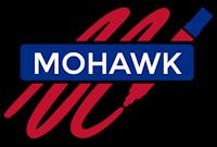 Name:  mohawlk logo.png Views: 236 Size:  18.6 KB