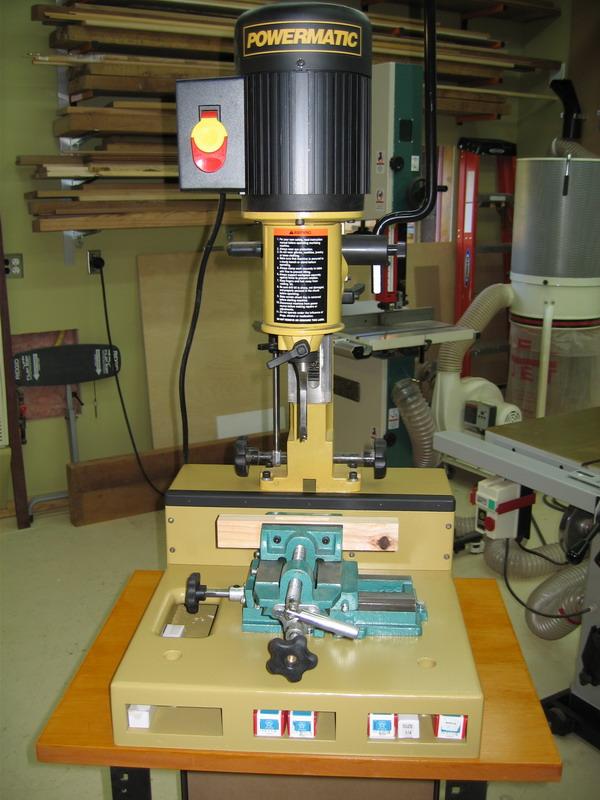 Cross Slide Vise for Benchtop Mortiser-mortiser-cross-slide-visec.jpg