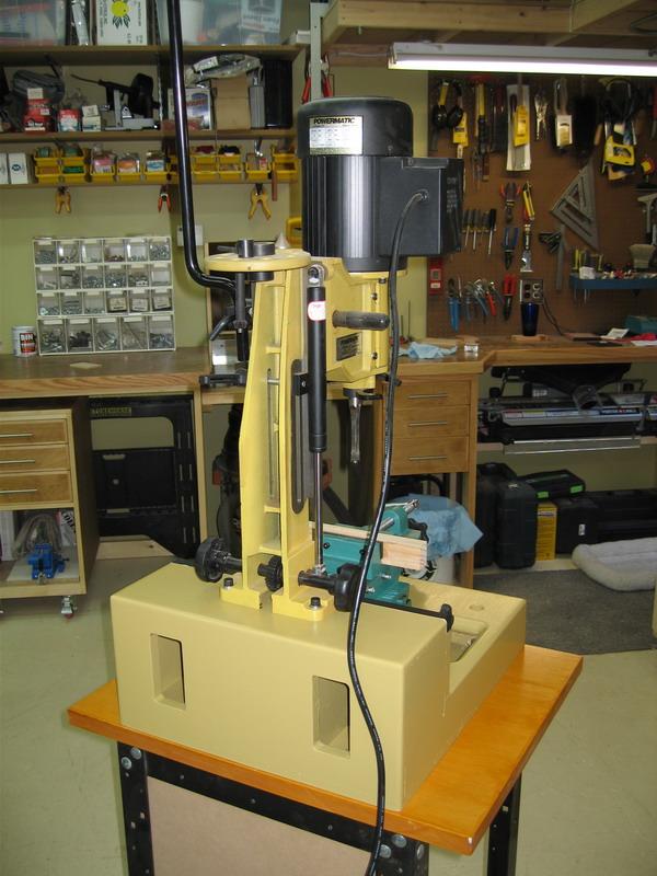 Cross Slide Vise for Benchtop Mortiser-mortiser-cross-slide-vised.jpg
