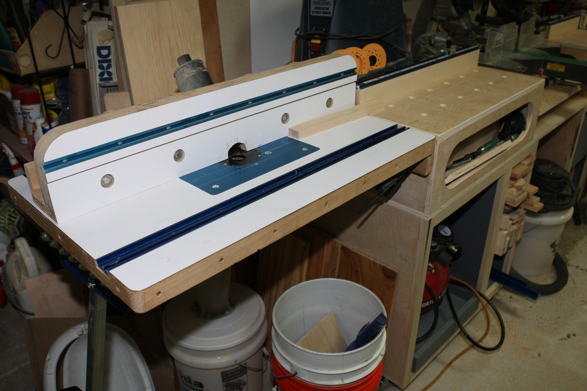 Blue hawk brand router forums click image for larger version name mth2366g views 183 size 6315 greentooth Gallery