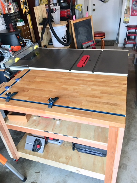finished new outfeed / assembly table-outfeed_a.jpg