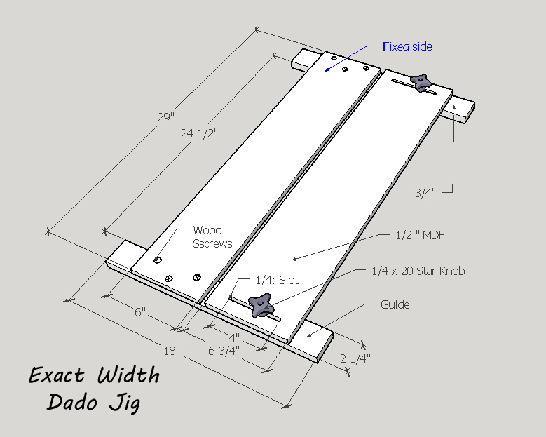 dado jig. click image for larger version name: overview.jpg views: 1691 size: 128.2 dado jig v