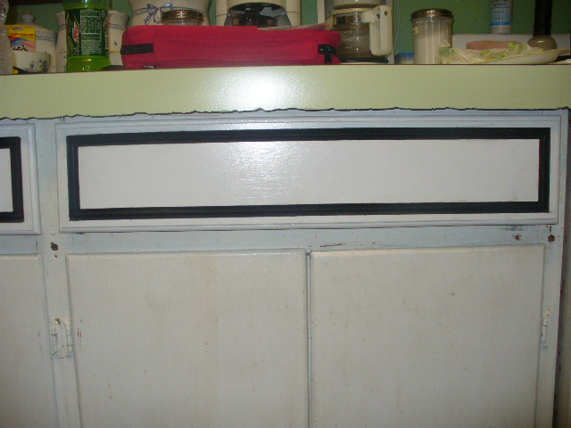 Bit For Routing Kitchen Cabinet Groove Router Forums