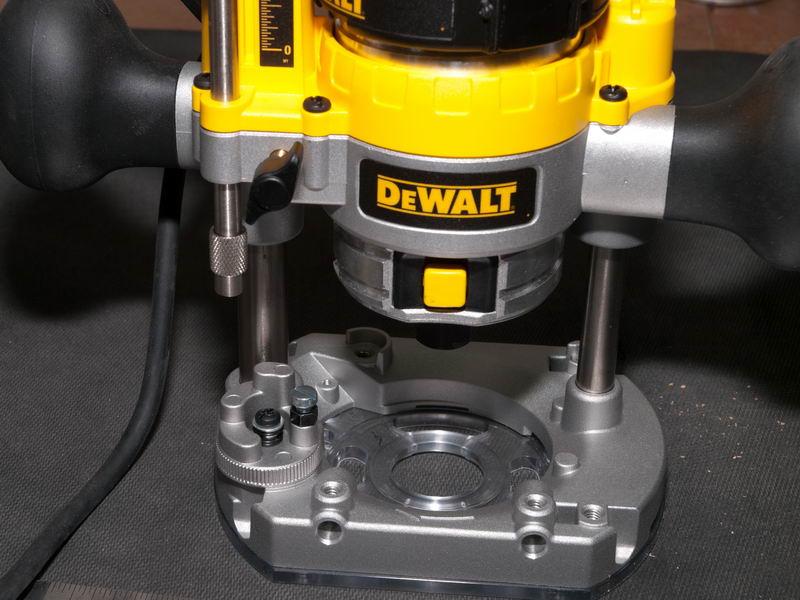 Question about new DeWalt DW 611 router-pc014956.jpg