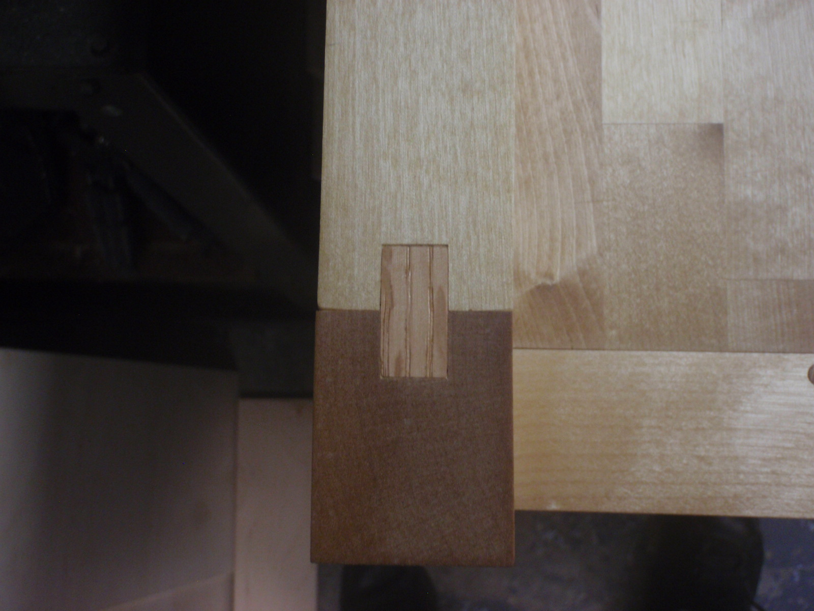 Breadboard Ends & drawers-pc260190.jpg