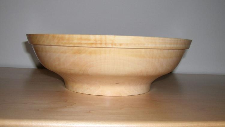 Bradford Pear - YUMMY!!-pear-bowl-side.jpg