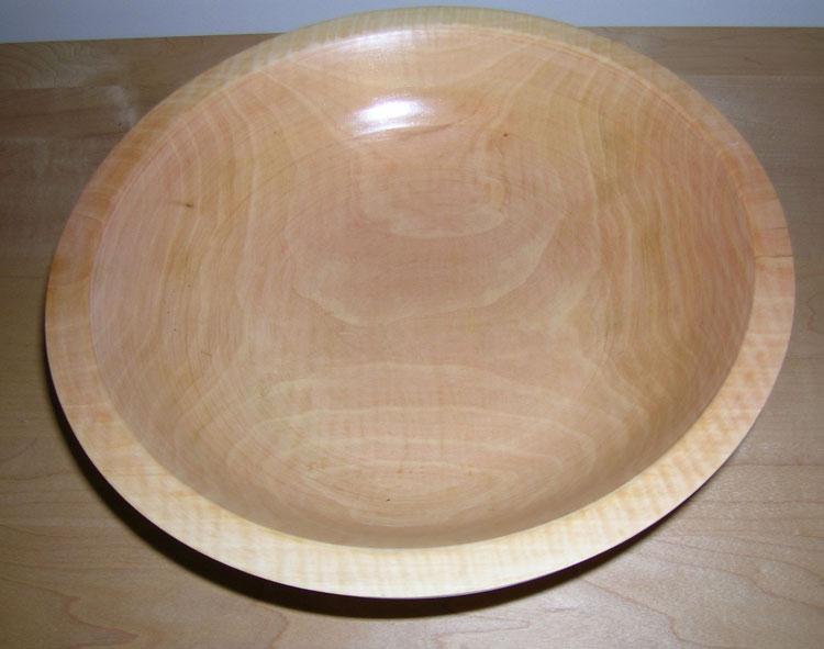 Bradford Pear - YUMMY!!-pear-bowl-top.jpg