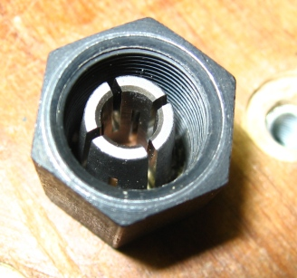 Bosch 1200 pof ae collet problem router forums click image for larger version name picture 0111g views 268 size keyboard keysfo Image collections