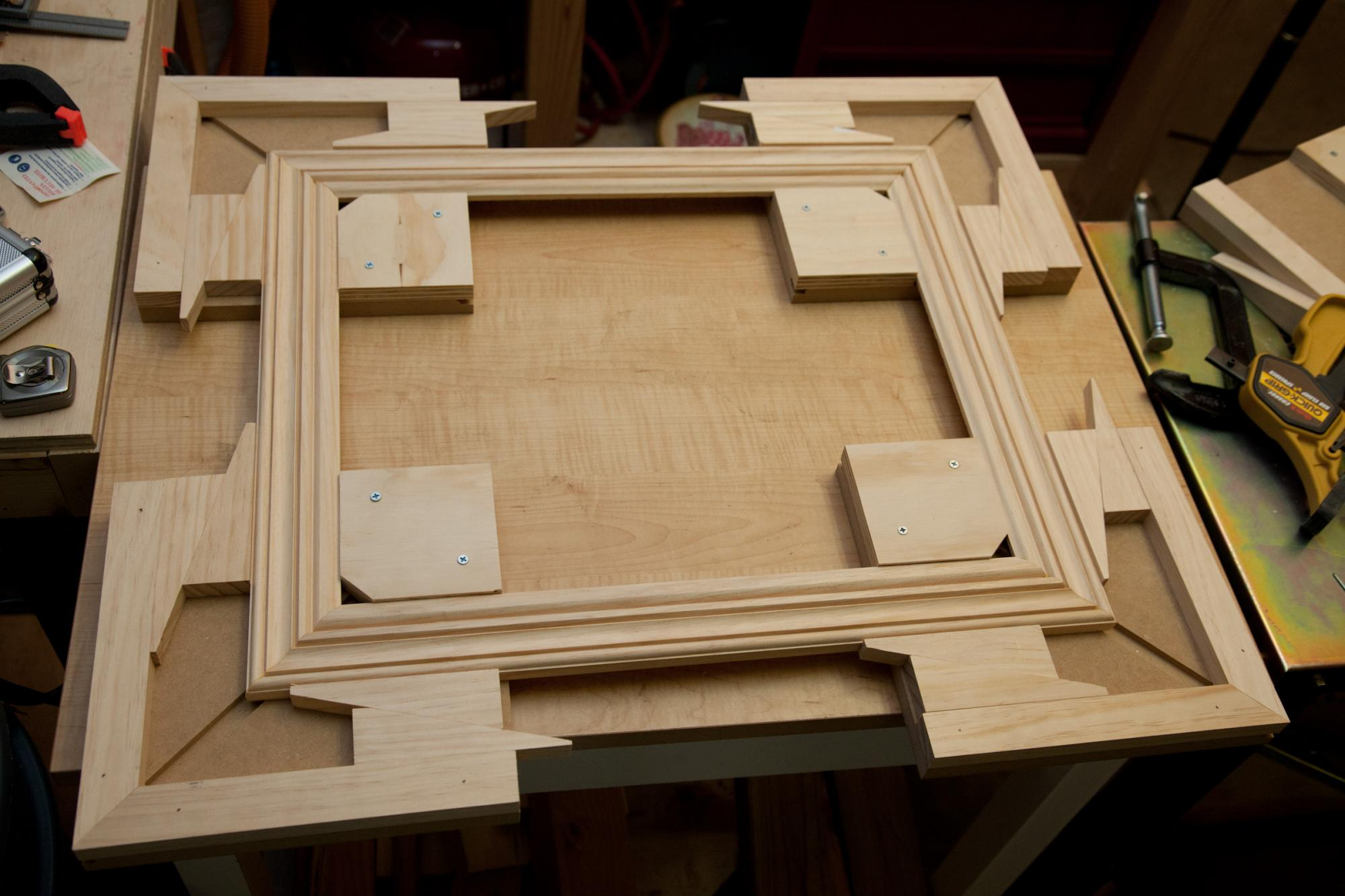 Picture Frames Part 2-picture-frame-photos-1.jpg