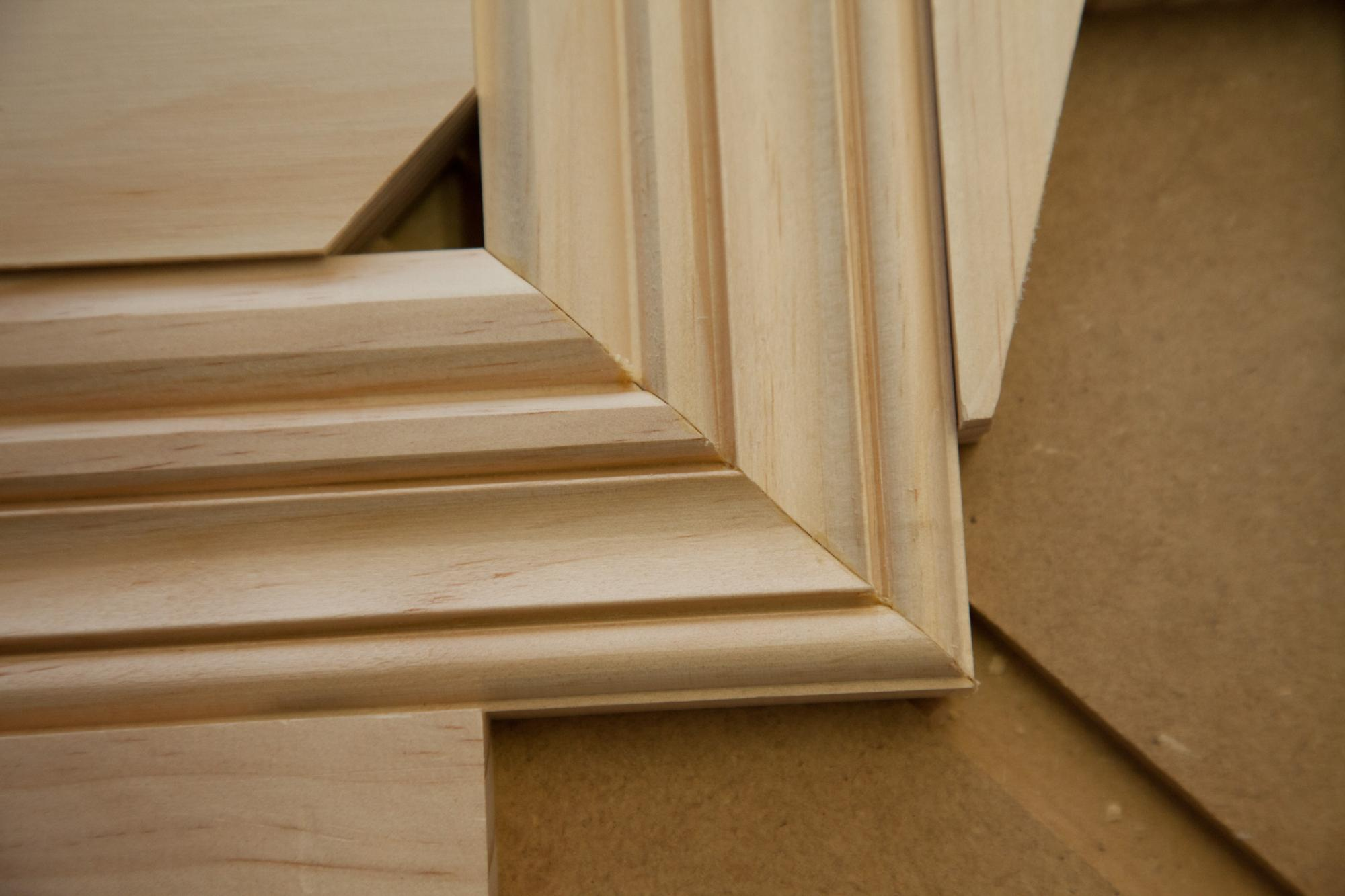 Picture Frames Part 2-picture-frame-photos-2.jpg