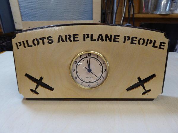 Gift Clock-pilots314.jpg