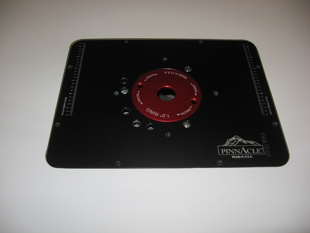 Router Plate Installation-pinnacle-plate.jpg
