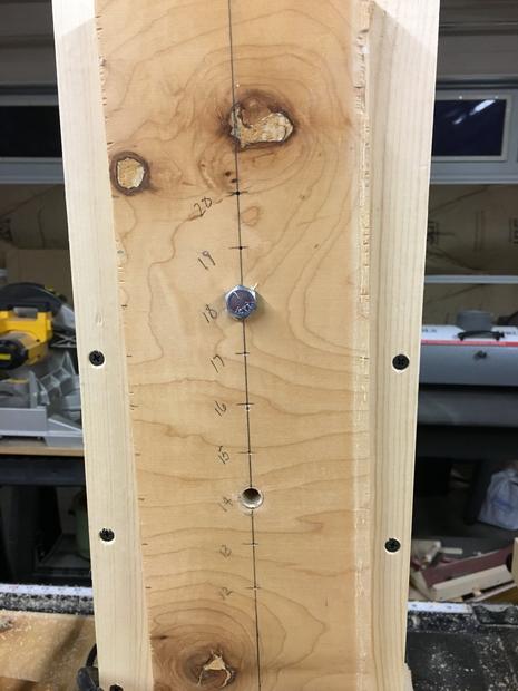 Fingerboard sanding block radius fixture-pivot-hole-increment.jpg