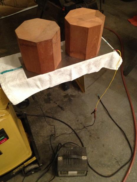 Electrolysis rust removal-pm-54a-electrolysis.jpg