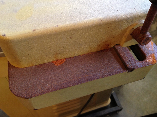 Electrolysis rust removal-pm-54a-more-rust.jpg