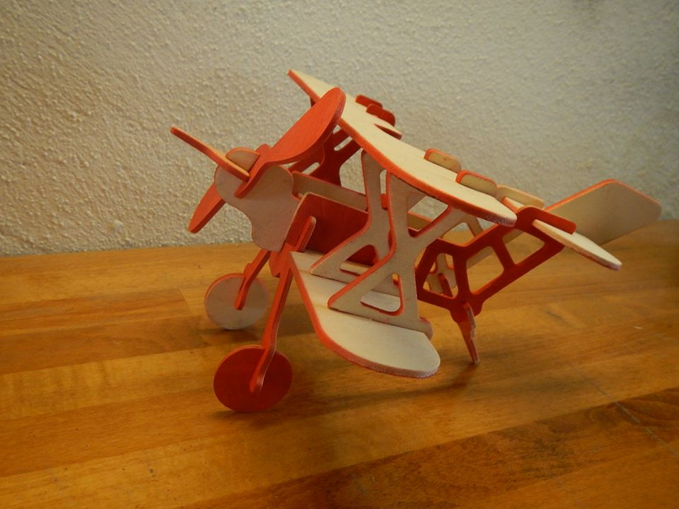 My bi-plane 3D creation with my Badog, your thoughts guys :)-puzzlee2.jpg