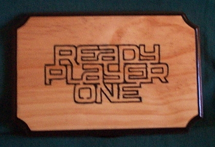 Name:  Ready Player One sign 2A.jpg