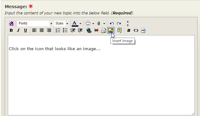 How To Insert Images Into Your Posts-rf-5.png