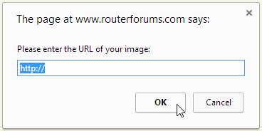 Name:  rf-6.png Views: 250 Size:  8.4 KB