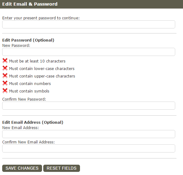 How To Change Your Password-rf-password1.png