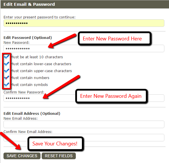 How To Change Your Password-rf-password2.png