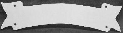 Name:  ribbon-4x16 cropped.jpg Views: 211 Size:  17.8 KB