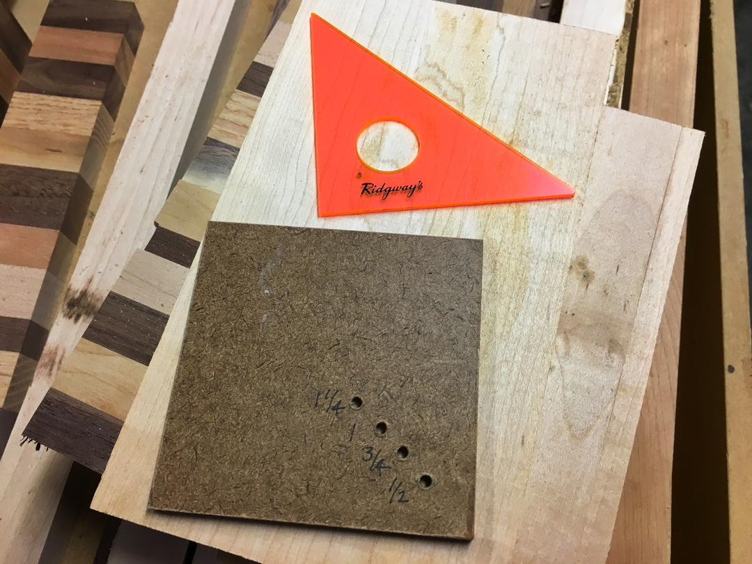 Cutting board with inlay-ridgeways-triangle-my-template-holes-corner-spacing.jpg
