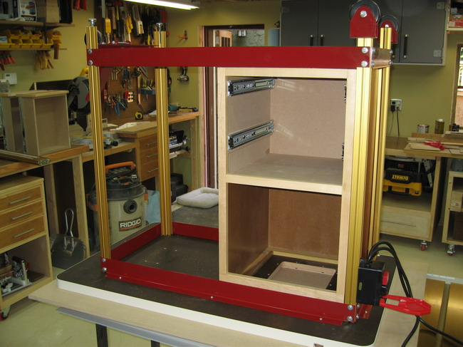 Router Table for Incra LS Positoner completed!-router-cabinet-mounted.jpg
