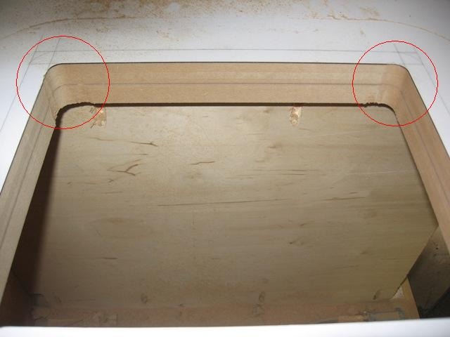 Router Plate Installation-router-plate-11p.jpg