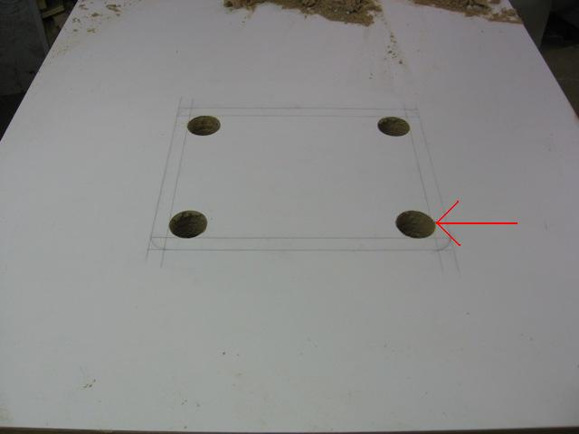 Router Plate Installation-router-plate-3p.jpg