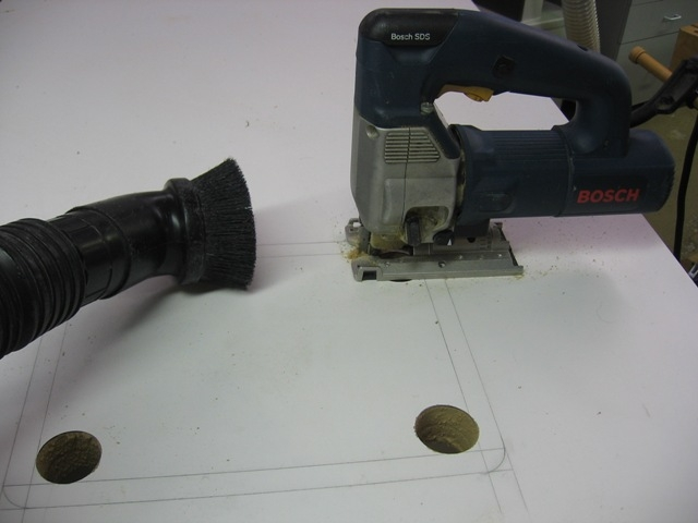 Router Plate Installation-router-plate-4.jpg