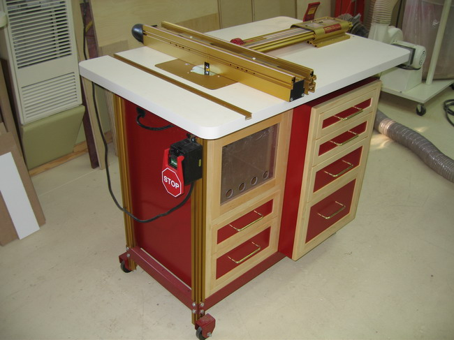 Router Table for Incra LS Positoner completed!-router-table-complete1.jpg