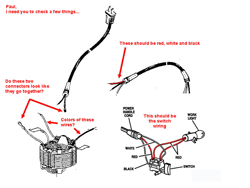 Wiring diagram for craftsman router free download wiring craftsman router wiring router forums for router for home wiring diagram schematic for router at click greentooth Choice Image