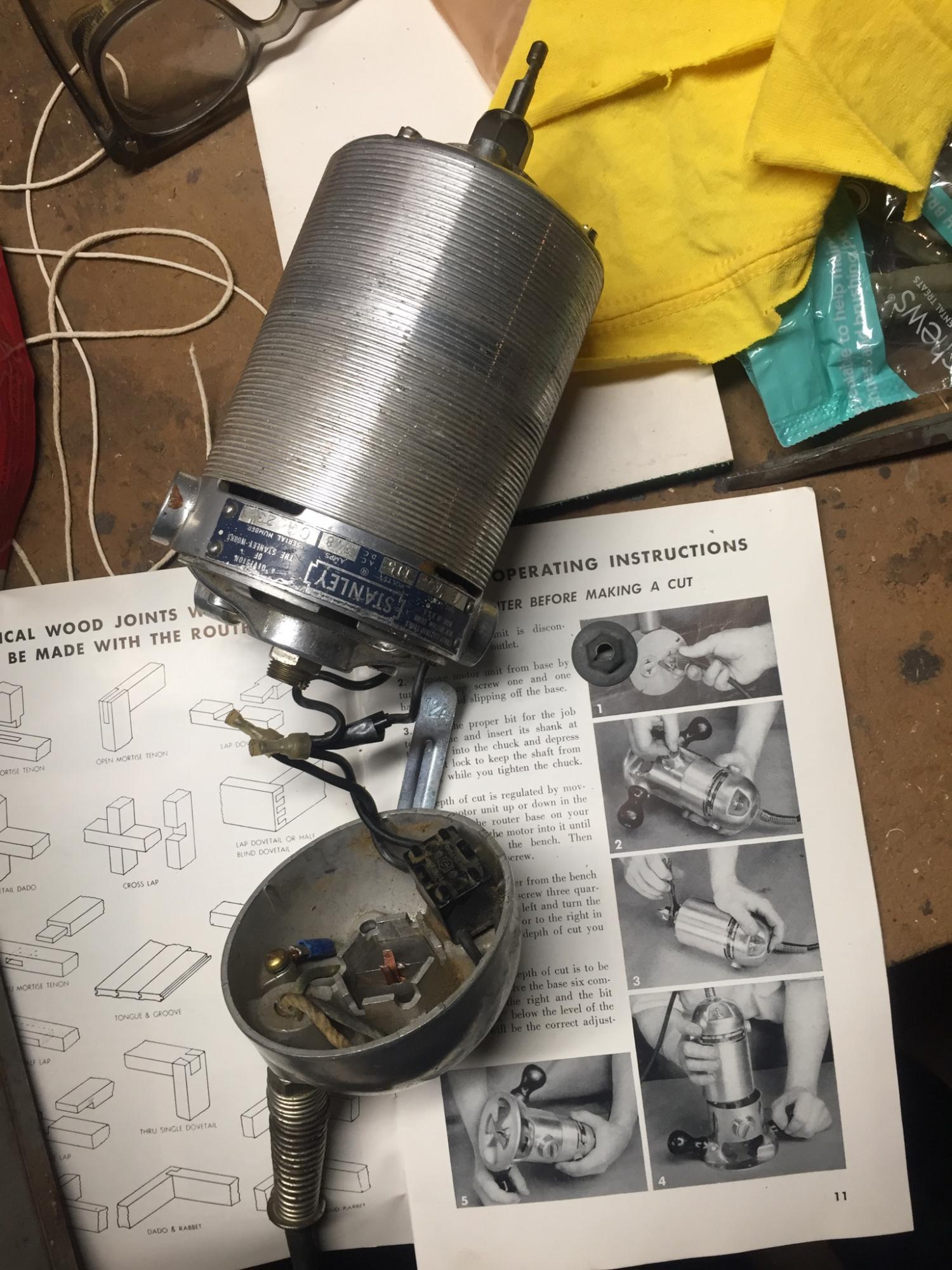 Vintage stanley h13b push to lock shaft button-router1.jpg