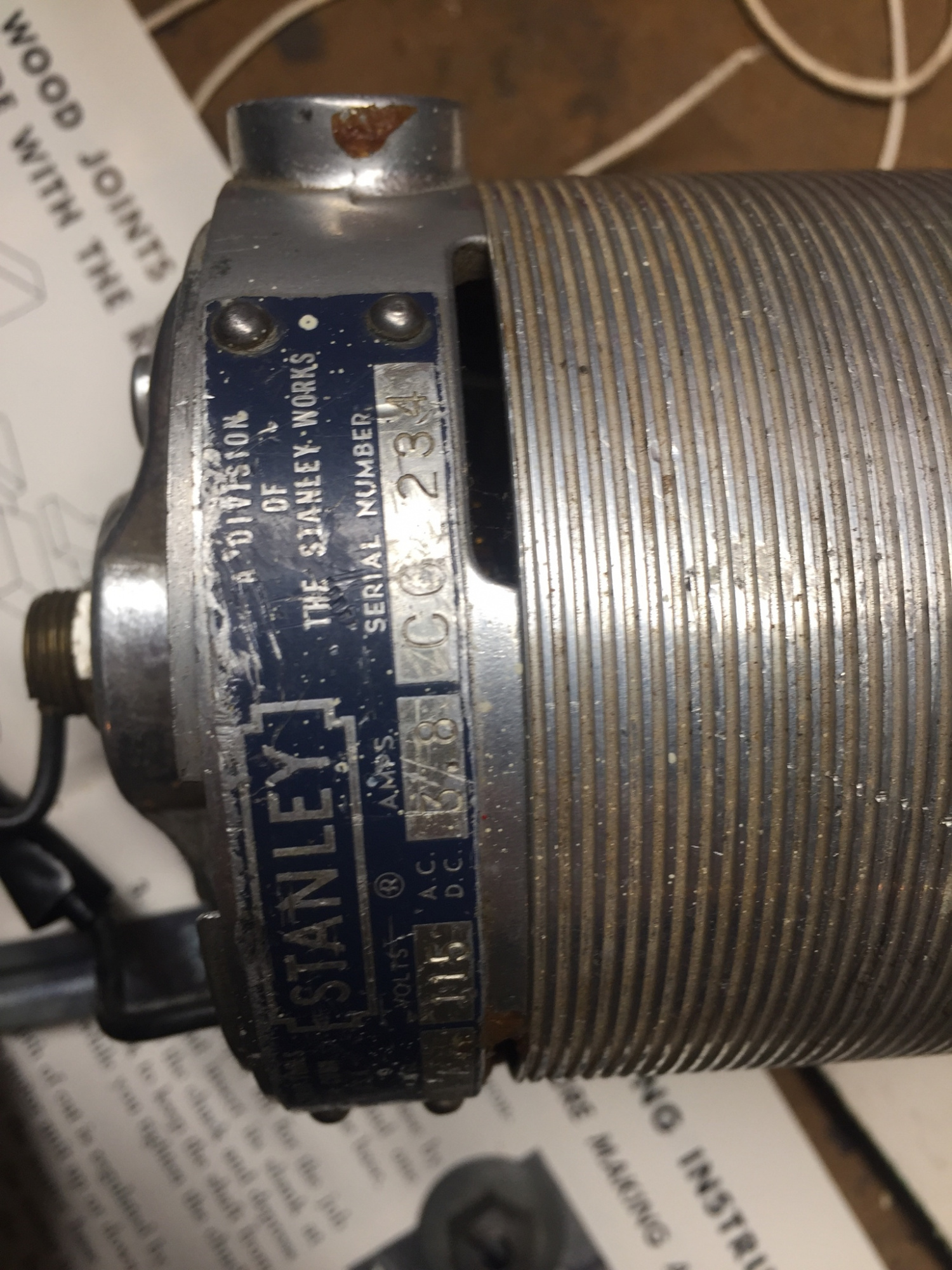Vintage stanley h13b push to lock shaft button-router4.jpg