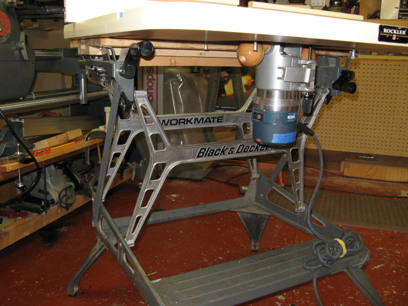 stand for a router table-router_0578.jpg