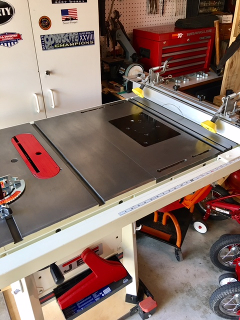 Wanted! pictures of your router table!-router_insert.jpg