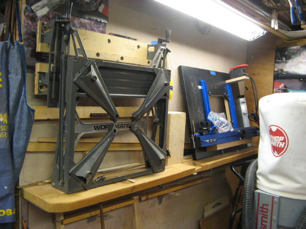 stand for a router table-routertable_1781.jpg
