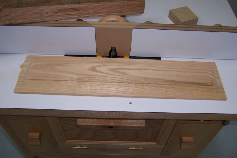Router table features/safety-rpd12-ras-pnl.jpg