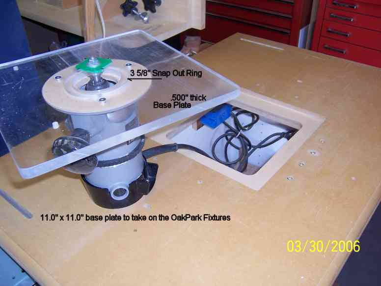 Homemade router table insert question router forums httprouterforumsattachmehmentid2279 keyboard keysfo