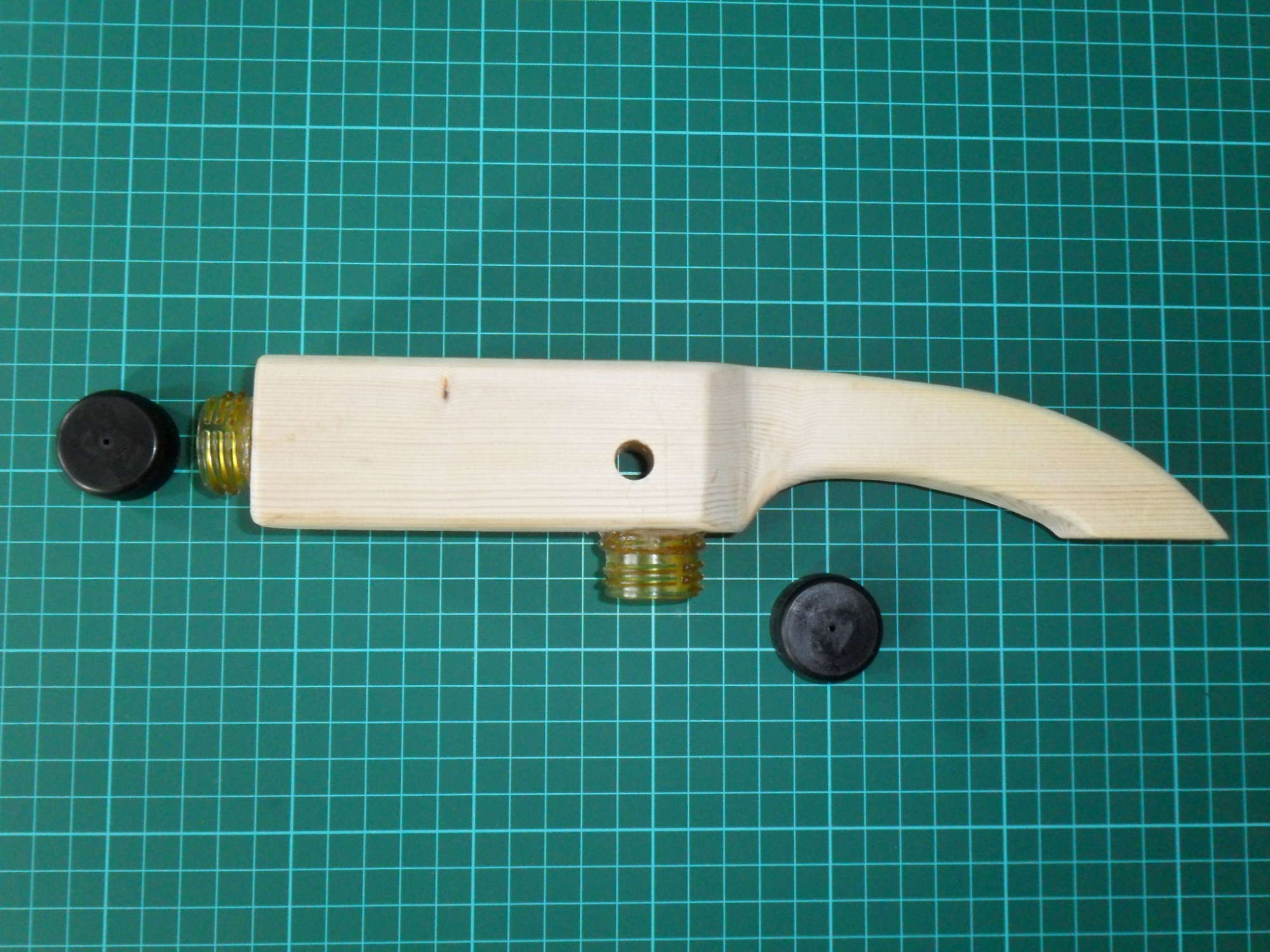 Wire tensioner for guitar pickup winding-sam_1449.jpg