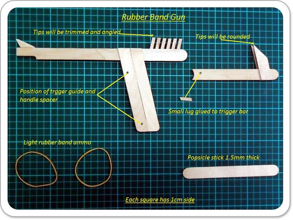 6 Shot rubber band gun using popsicle sticks-sam_1484_edited.jpg