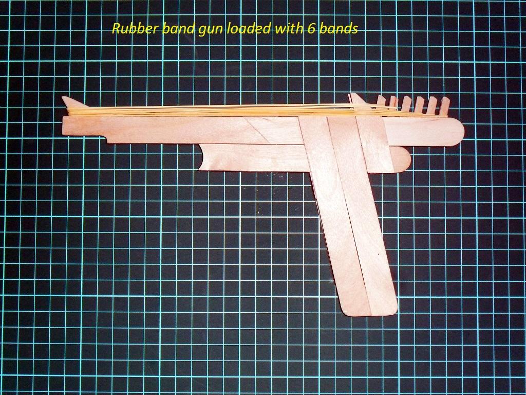 6 Shot rubber band gun using popsicle sticks-sam_1496.jpg