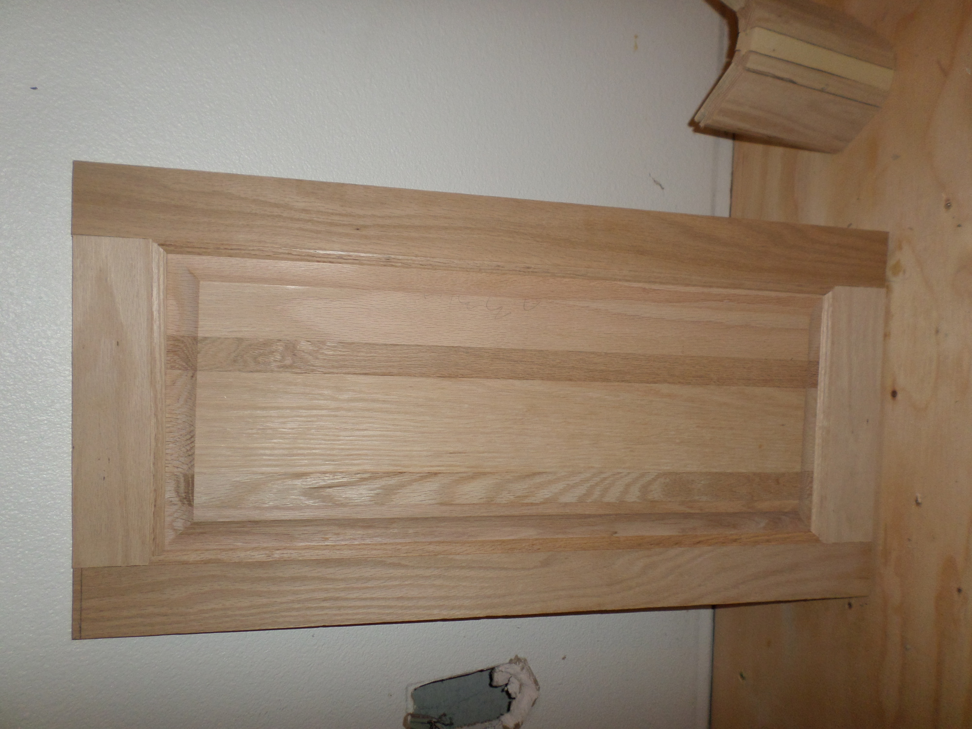 My first two router projects-sam_1943.jpg