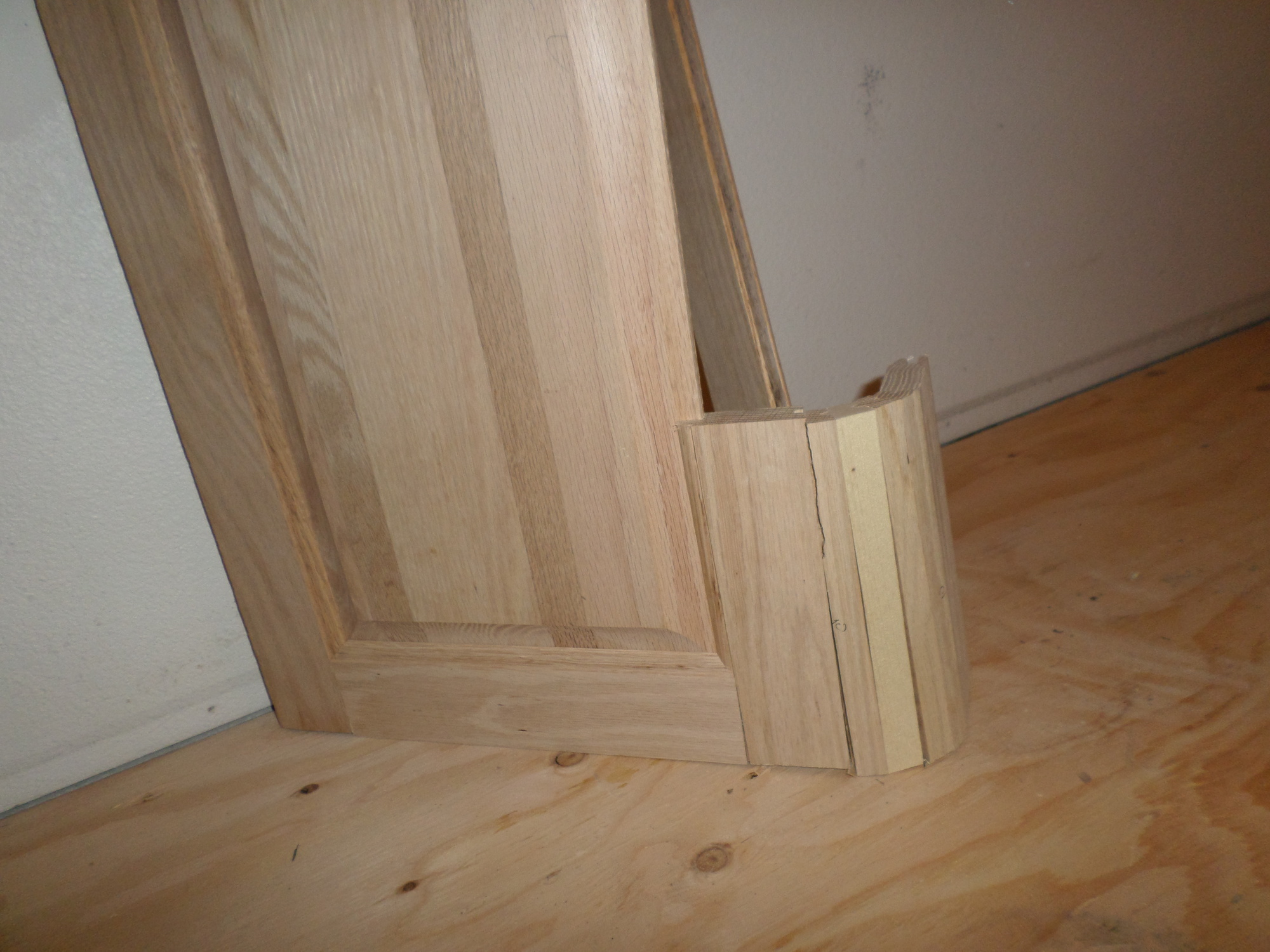 My first two router projects-sam_1950.jpg