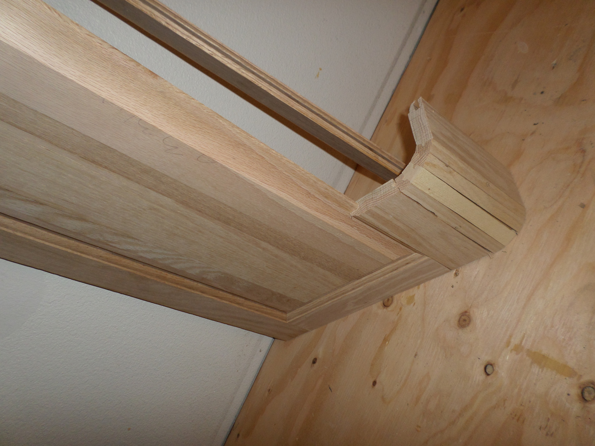 My first two router projects-sam_1956.jpg